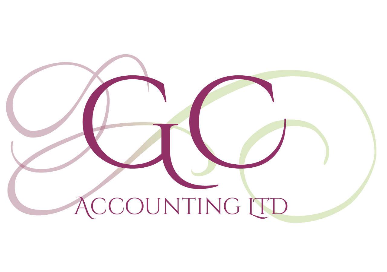 G C Accounting